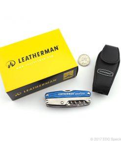 Leatherman JUICE CS4 Multi-Tool