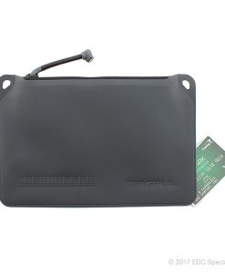 Magpul Industries DAKA Pouch Small Stealth Gray