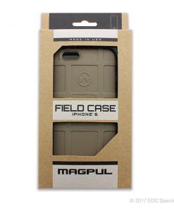 Magpul Industries Field Case Flat Dark Earth - iPhone 6/6S