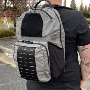 Blue Force Gear Tracer Pack Backpack