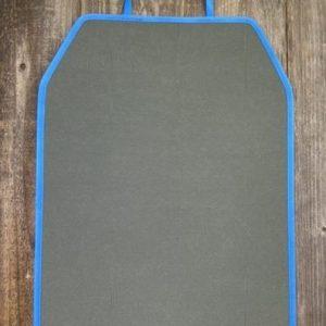 Blue Force Gear Large DAPPER Insert Panel for Tracer Backpack